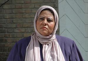 یک بازیگر زن ایرانی دیگر به شبکه جم تی وی پیوست