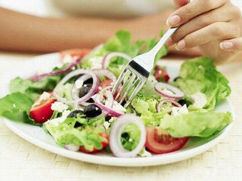 بهترین رژیم غذایی برای دیابتی ها