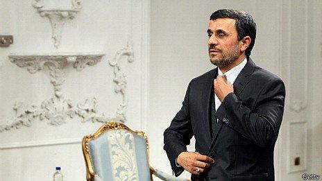 542623 930 جیبوتی مقصر است یا سیاستهای احمدی نژاد؟