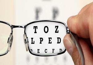 چرا چشم پزشکان لیزیک نمی کنند؟
