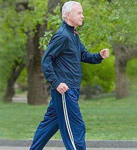تاثیر ورزش در درمان سرطان پروستات