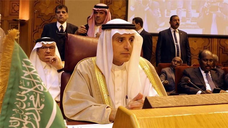 محکومیت ایران در نشست اتحادیه عرب؛ فقط لبنان کنار ایستاد