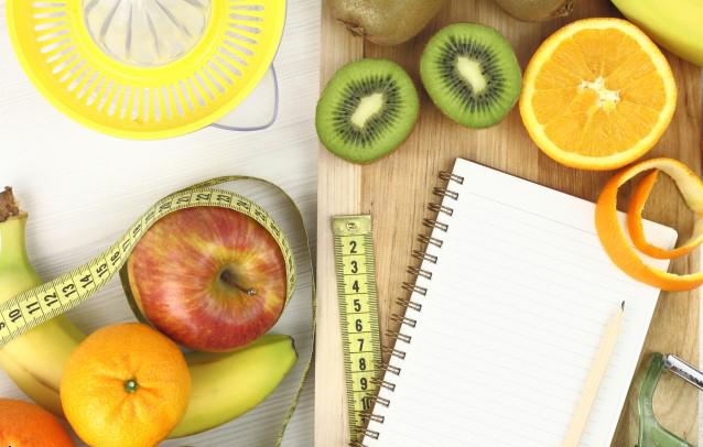 رژیم DASH ، برترین رژیم غذایی 2016
