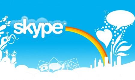 اضافه شدن تماس تصویری گروهی به اسکایپ