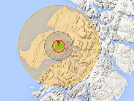 11 مورد از بزرگ ترین انفجارهای هسته ای تاریخ