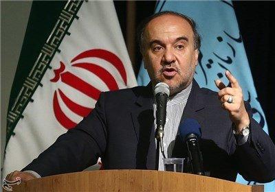 رشد ۱۲درصدی گردشگری ایران
