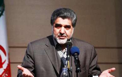 استاندار تهران: انتظار این تعداد رد صلاحیت ها را نداشتیم