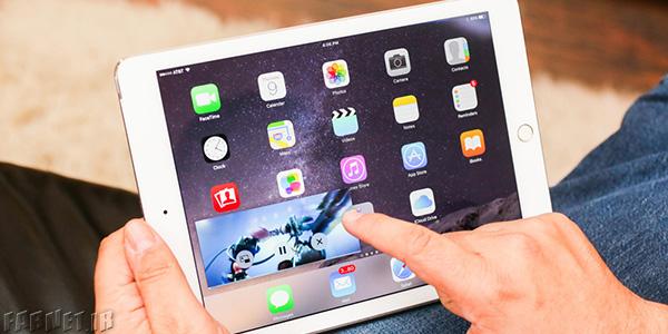 هفت قابلیت جدید که با iOS 9.3 می آیند