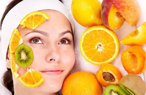 علل و درمان خشکی پوست