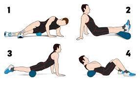 4 نکته ورزشی برای افراد بالای 40 سال
