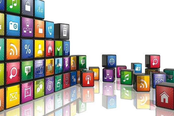 موجسواری بازیسازان در بازارهای آنلاین
