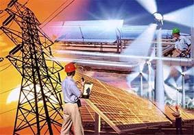 سرمایه گذاری در صنعت آب و برق به سطح مخاطره آمیز رسید
