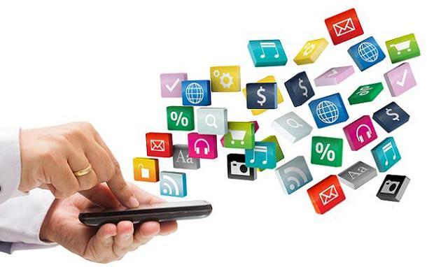 ارائه گارانتی اپلیکشین برای پسدادن برنامه پولی