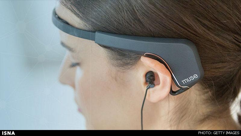 فناوریهای پوشیدنی که بیماریها را درمان هم میکنند
