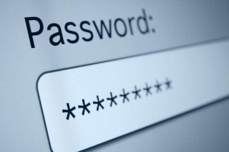 پر استفاده ترین رمزهای عبور در سال 2015