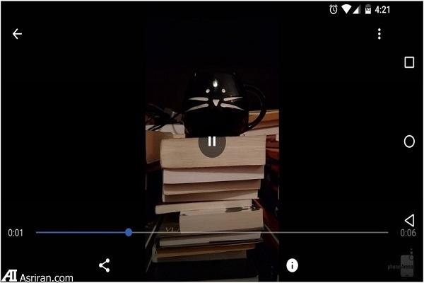 5 نکته برای فیلمبرداری بهتر با گوشیهای اندرویدی