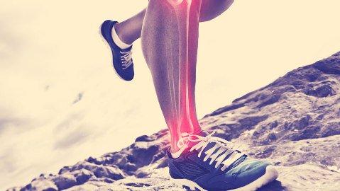 5 اشتباه در دویدن که باعث افزایش وزن می شود!