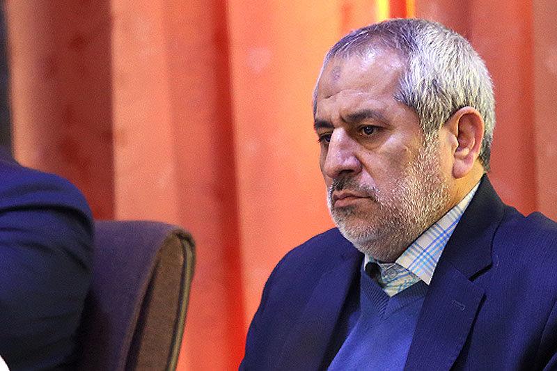 دادستان تهران: لزوم نظارت بیشتر بر بازداشتگاهها