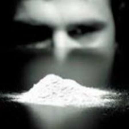 خودکشی سلول های مغز با کوکائین