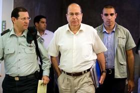 وزیر دفاع اسرائیل: ایران در 5 قاره زیرساخت نظامی دارد