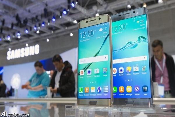 مورد انتظارترین گوشیهای هوشمند در MWC