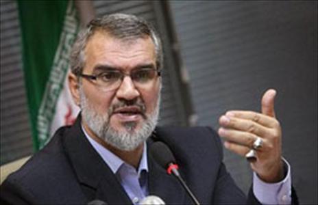 رویانیان: حزب احمدینژادیها را قبول ندارم