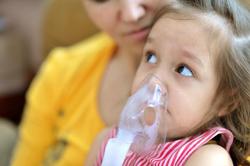 آلرژی، از کودکی تا بزرگسالی