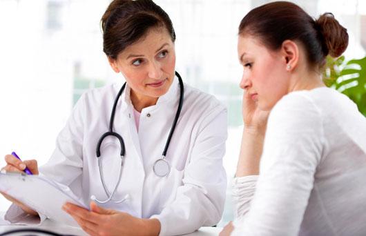 درباره شایع ترین بیماری زنان چه می دانید؟