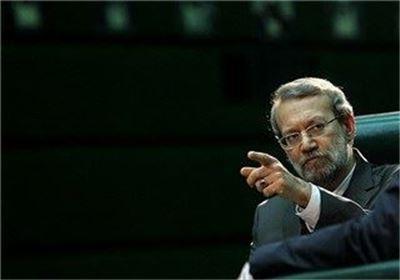 دست رد لاریجانی به سینه دلواپسان/پروژه جداسازی لاریجانی شکست خورد