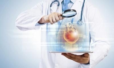 سلامت قلبتان را تضمین کنید