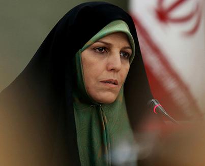 نامهای سرگشاده بیش از 1000 فعال مدنی و سیاسی به روحانی در حمایت از مولاوردی