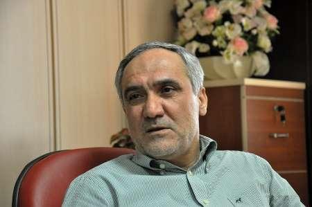 استاندار خوزستان: استعفایم صحت ندارد/ میزان رد صلاحیت ها قابل قبول نیست