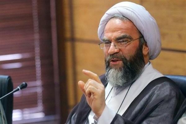 اخلال احمدی نژادی ها قابل پیش بینی بود/می خواهند روحانی را عصبانی کنند