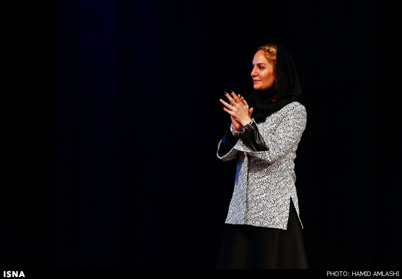 3 سیمرغ فجر پر کشید/ تجلیل معتمدآریا و کرامتی از شهید مدافع حرم