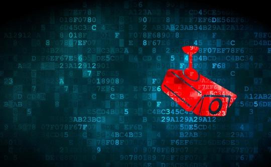 جاسوسی افزونه گوگل از کاربران اینترنت
