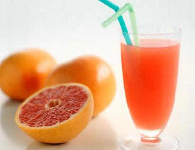 بهترین میوه برای کاهش وزن