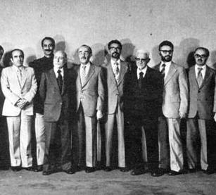 وزیر مسکن دولت بازرگان درگذشت