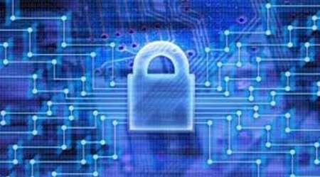 چگونه یک رمزعبور امن انتخاب کنیم