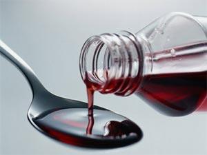 آشنائی با داروهای رایج سرماخوردگی