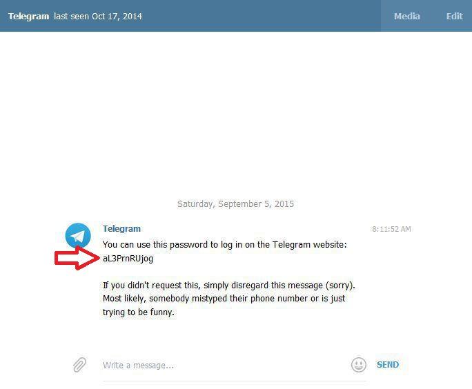 چگونه اکانت تلگرام را حذف کنیم؟+آموزش تصویری