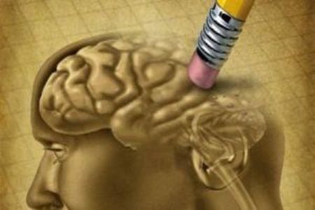 آلزایمر در کمین است