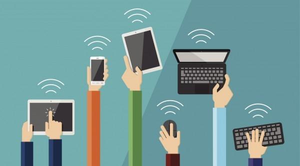 به راحتی جلوی نفوذ افراد ناشناس به wi-fi را بگیرید!