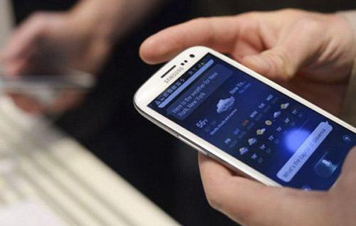 ترفندهایی برای کاهش مصرف بسته اینترنت همراه