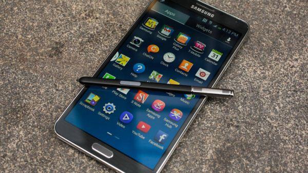 کدام تلفن های همراه سریعتر شارژ می شوند؟