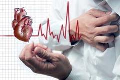 شایعترین علت نارسایی قلب