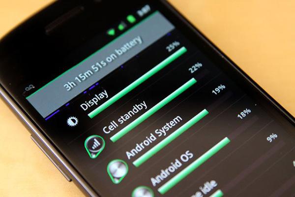 ۵ اپلیکیشن که برای باتری گوشی جادو میکنند!