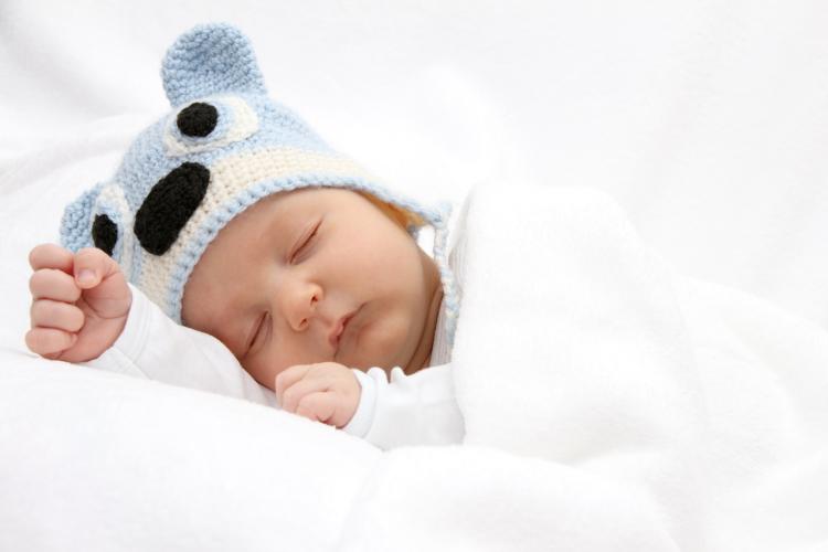 ۷راز علمی دربارهی خواب و تاثیر آن بر راندمان کاری