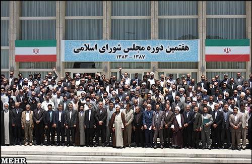 پیشینه رایزنی درباره رد صلاحیتها در گذر زمان/ از تلاش برسر تایید اصلاحطلبان تا تکاپوی احمدی نژاد به خاطر مشایی