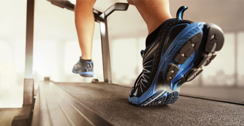 7 نکته برای داشتن یک برنامه ورزشی موثر