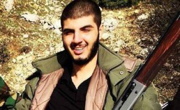 پسر عموی بشار اسد به 20 سال حبس محکوم شد